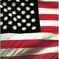 Sly & The Family Stone - There's A Riot Going On -  150g LP