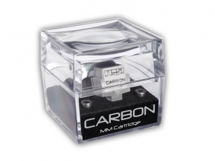 Rega Carbon Moving Magnet Cartridge MM