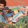 George Duke - Follow The Rainbow - 180g LP