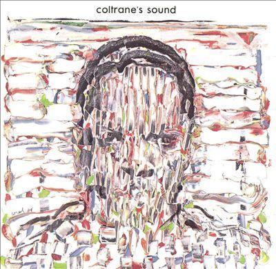 John Coltrane - Coltrane's Sound - 45rpm 180g 2LP
