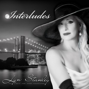 Lyn Stanley - Interludes  - 45rpm 180g 2LP Numbered