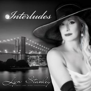 Lyn Stanley - Interludes - SACD
