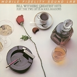 Bill Withers - Bill Withers' Greatest Hits - SACD