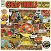 Janis Joplin & Big Brother & the Holding Company - Cheap Thrills - SACD