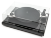 Pro-Ject Cover-IT E Turntable Acrylic Dustcover  ( 470 x 330 x 100 mm  )