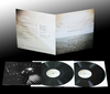 Michael Brecker - Nearness Of You : The Ballad Book - 180g 2LP