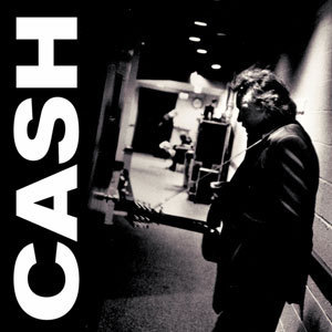 Johnny Cash - American III: Solitary Man - 180g LP