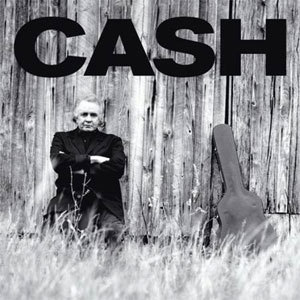 Johnny Cash - Unchained (American II) - 180g LP