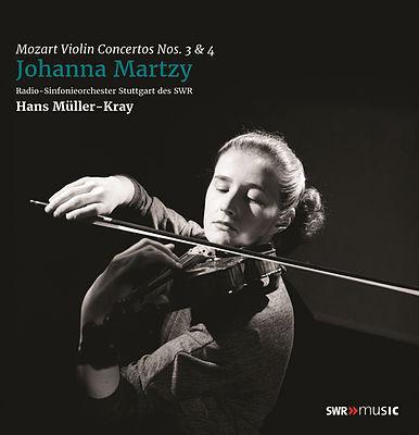 Anja Thauer Dvorak Konzert Fur Violoncello