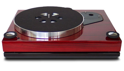 Roksan Xerxes 20+ Turntable Acrylic Dust Cover   ( 500 x 400 x 225 mm )