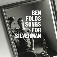 Ben Folds Five - Songs For Silverman - 180g LP