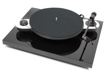 Pro-Ject Ground IT E  Turntable Isolation Platform   ( 480 x 390 x 51 mm )