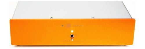 Vertere PHONO 1 MkII MM/MC Phono Stage