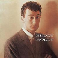 Buddy Holly - Buddy Holly  - 200g LP Mono