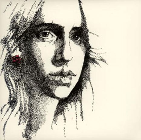 Laura Nyro - Christmas And The Beads Of Sweat - 180g LP