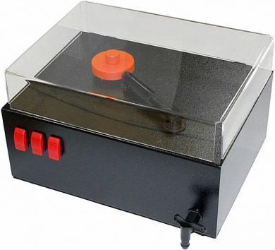 Moth MKII  Record Cleaning Machine RCM ( Kit Version )