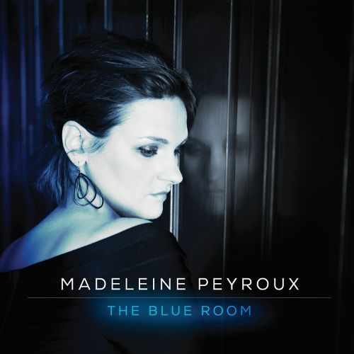 Madeline\u0020Peyroux\u0020\u002D\u0020The\u0020Blue\u0020Room\u0020\u002D\u0020180g\u0020LP
