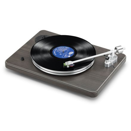 VPI Cliffwood Turntable  Acrylic Dust Cover ( 500 x 375 x 150 mm )