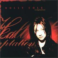 Holly Cole - Temptation - 200g 2LP