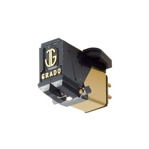 Grado Reference Master  1 ABS Moving Magnet Cartridge MM