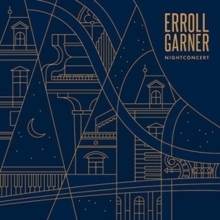Erroll Garner - Nightconcert  - 180g  2LP