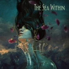 The Sea Within - The Sea Within - 2LP 2CD