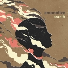 Emanative -  Earth - 2LP