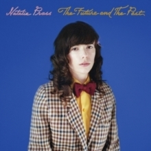 Natalie Prass - The Future and the Past - LP