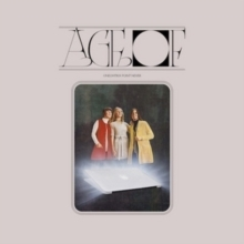 Oneohtrix Point Never - Age Of - LP