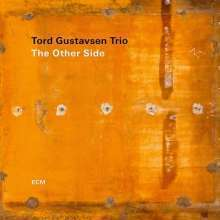 Tord Gustavsen - The Other Side - LP
