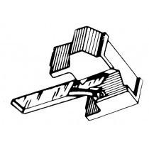 Rowe-Ami Stylus for Cartridge ( MM-1 , MM-2 )