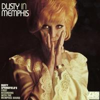 Dusty Springfield  - Dusty In Memphis  -  45rpm 200g 2LP