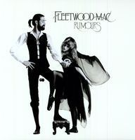 Fleetwood Mac - Rumours -  45rpm 180g 2LP  Deluxe