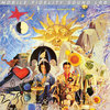Tears For Fears - The Seeds Of Love -  140g LP