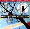 Patricia  Barber  -  Mythologies -  180g 2LP