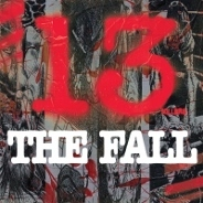 The Fall - 13 Killers - 2LP