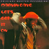 Marvin Gaye - Let`s Get It On - 180g LP