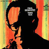 Paul Desmond - Take Ten - 180g LP