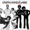 Earth Wind & Fire - That`s The Way Of The World - 180g LP ( Waiting Repress )