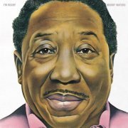 Muddy Waters - I`m Ready   - 180g LP