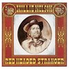 Willie Nelson - Red Headed Stranger  - 180g LP
