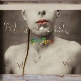 CocoRosie - Tales Of A Grasswidow - CD