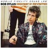 Bob Dylan - Highway 61    Revisited  - 45rpm  180g 2LP