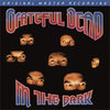 The Grateful Dead - In The Dark  - 180g LP