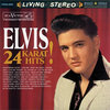 Elvis Presley - 24 Karat Hits -  45rpm 200g 3LP