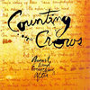 Counting Crows - August And Everything - 45rpm 200g 2LP ( WAITING REPRESS )