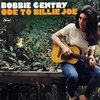 Bobbie Gentry - Ode To Bille Joe - 180g LP