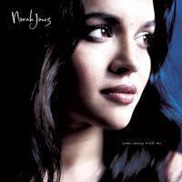 Norah Jones - Come Away With Me - SACD