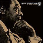 Duke Ellington - The Feeling Of Jazz - 180g LP