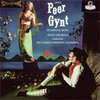 Greig - Peer Gynt - Oivin Fjeldstad : London Symphony Orchestra - 45rpm 180g 2LP